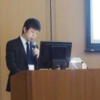 小児好酸球性胃腸炎76例を報告している小林宗也氏